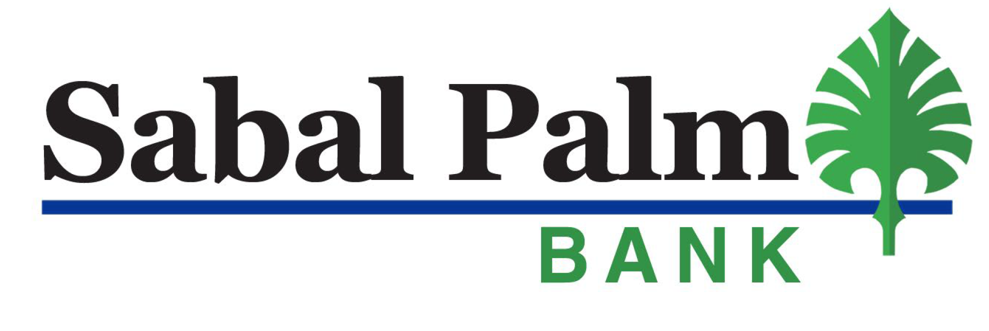 sabal_palm_bank