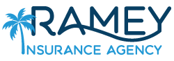 Ramey Insurance Agency logo